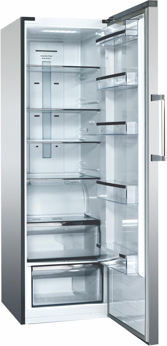 Kühlschrank SKS 450 SS - Esta