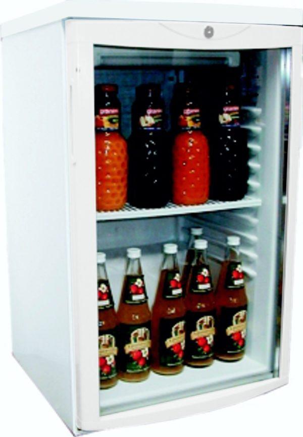 Kühlschrank L 140 Gw - Esta