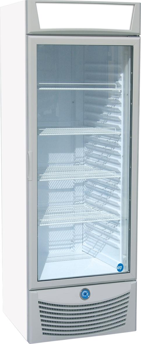 Kühlschrank Eis 42 – Iarp