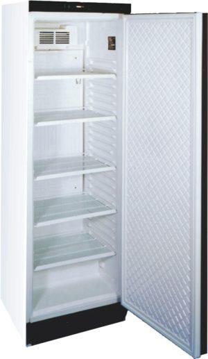Kühlschrank L 372 W - Esta