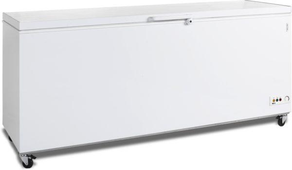 Tiefkühltruhe CF 700 - Esta
