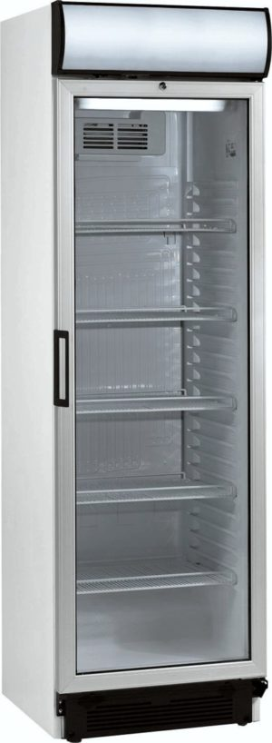Kühlschrank L 372 GL - Esta