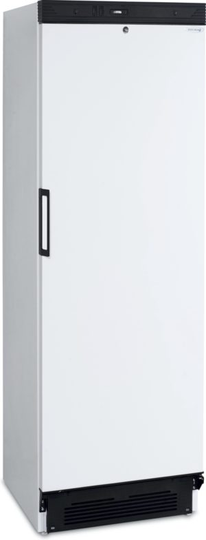 Kühlschrank L 298 W - Esta