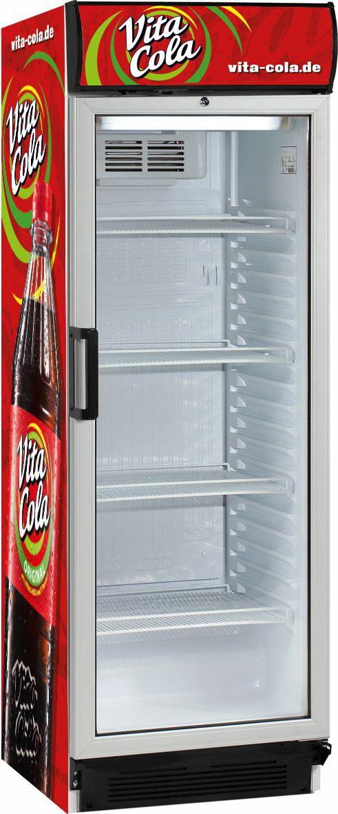 Kühlschrank L 298 GL - Esta