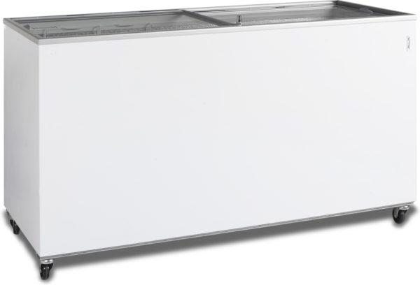 Tiefkühltruhe EK 500 - Esta