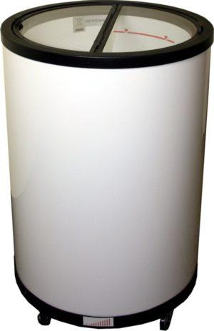 Kühltonne CC 77 - Esta