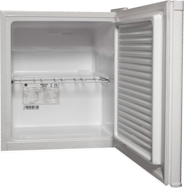 Tiefkühlbox FHF 50 - Frigor
