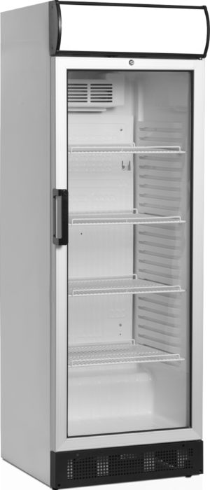 Kühlschrank L 298 GL-LED - Esta