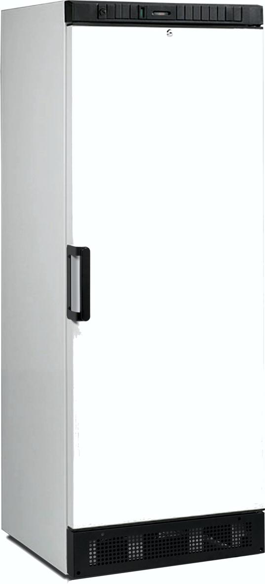 Kühlschrank L 222 W-Eco - Esta