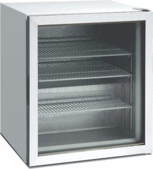 Tiefkühlschrank SD 76 - Esta