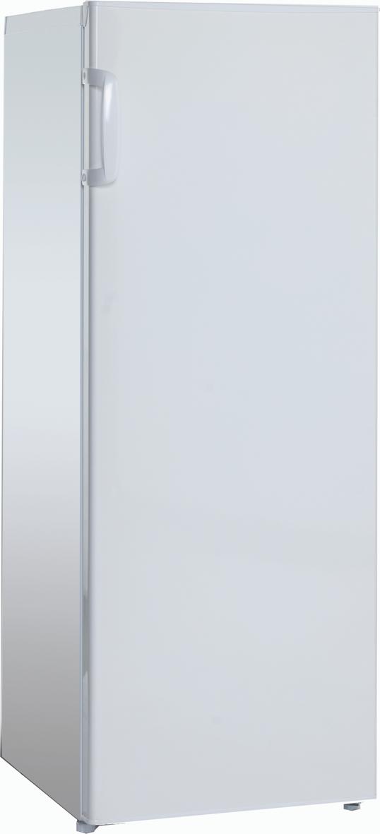 Tiefkühlschrank SFS 208-1 - Esta
