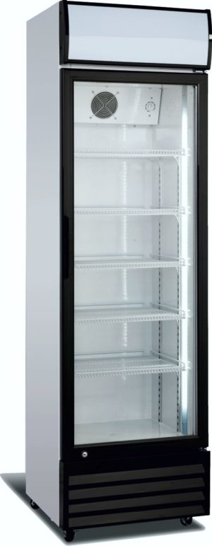 Kühlschrank SD 416-1 - Esta