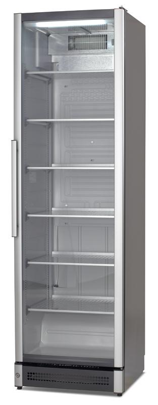 Nordcap Gastürkühlschran M200