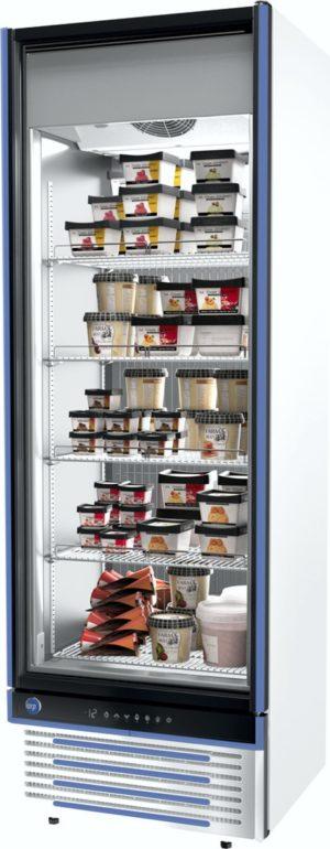 Tiefkühlschrank GLEE 45 Lite - Iarp