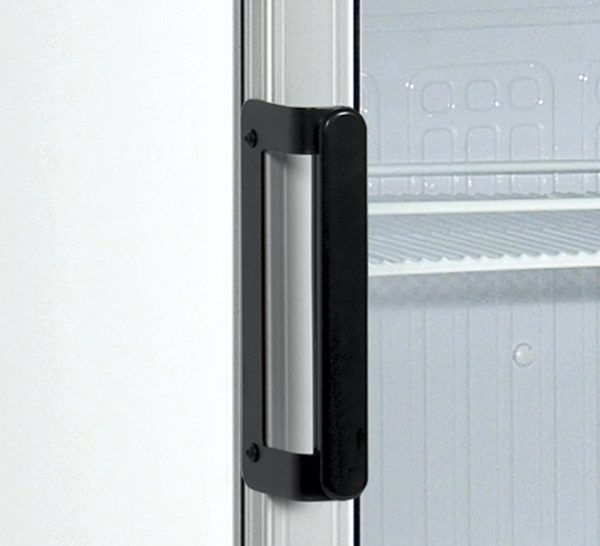 Kühlschrank L 222 GL-LED - Esta