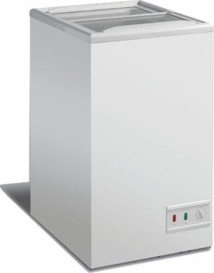 Tiefkühltruhe SD 80 - Esta