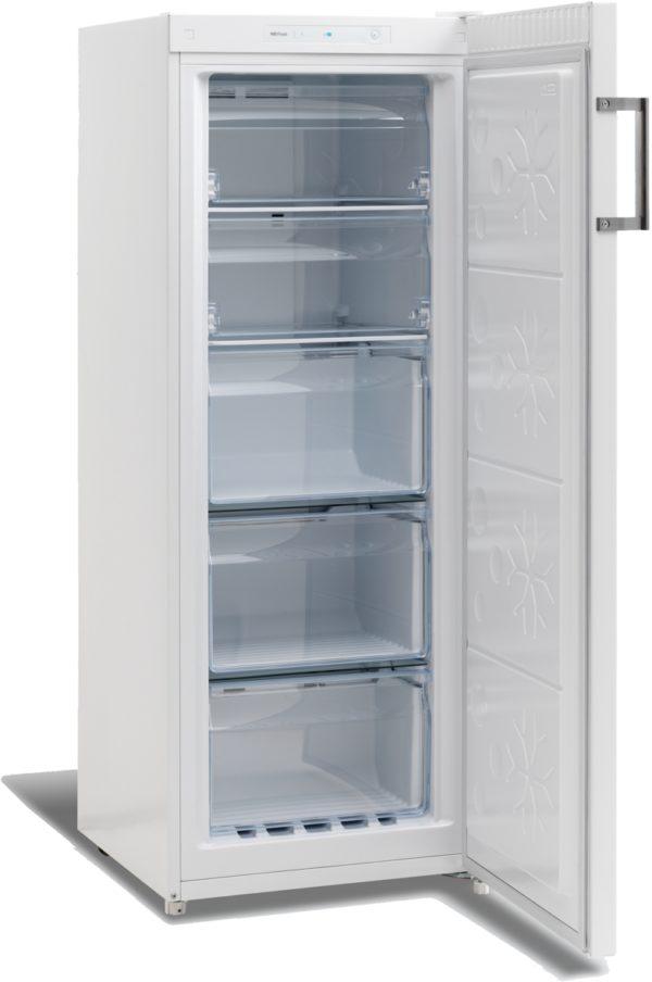 Tiefkühlschrank SFS 209 - Esta