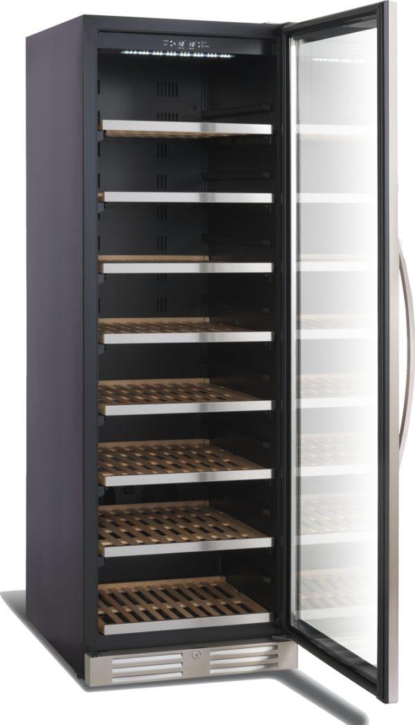 Weinkühlschrank VK 920-W - Esta