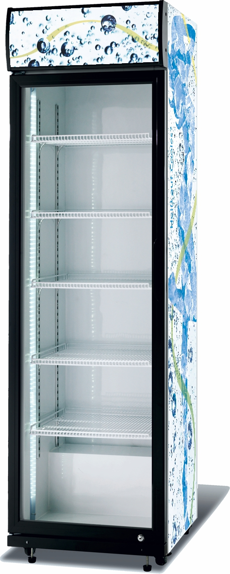 Kühlschrank SD 419-2 - Esta