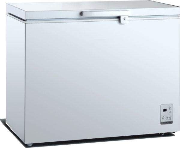 Tiefkühltruhe SB 300-1 - Esta
