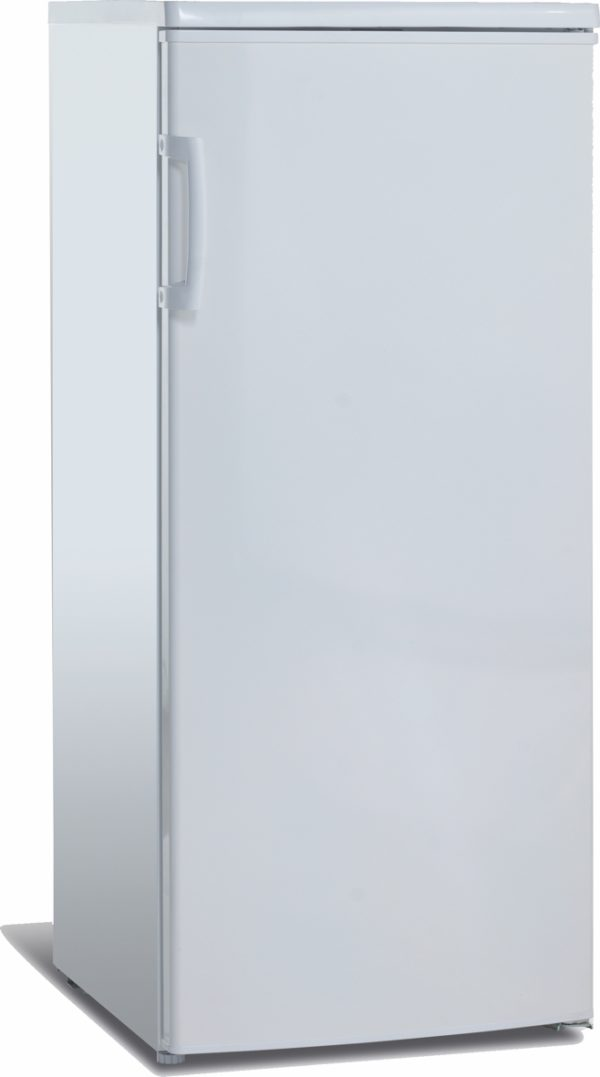 Tiefkühlschrank SFS 170W - Esta