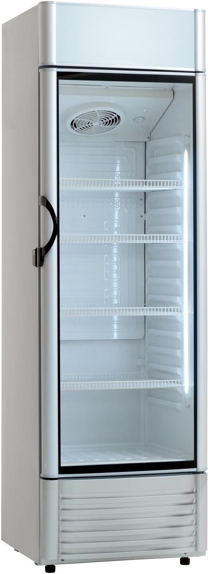 Kühlschrank LC 421 GLE - Esta