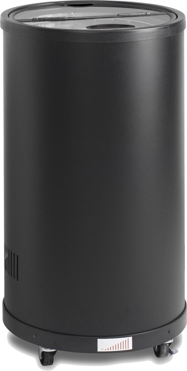 Kühltonne CC 45 IVs - Esta