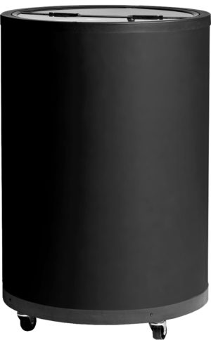 Kühltonne CC 77 IVs - Esta