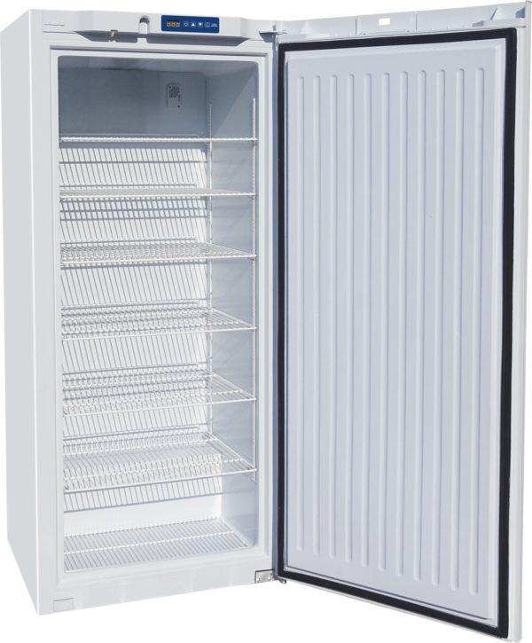 Tiefkühlschrank TKL 660 N Eco - Esta