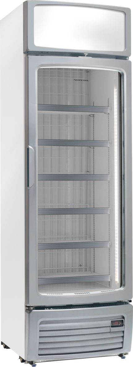 Tiefkühlschrank KF 870E - Esta