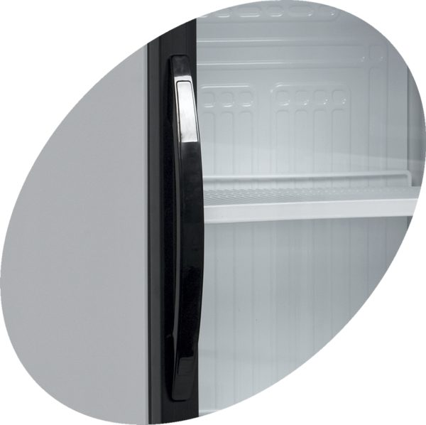 Kühlschrank L 372 GLKv 2LED - Esta