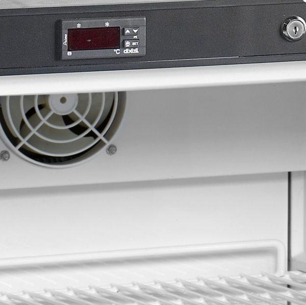 Tiefkühlschrank UF 200 V - Esta