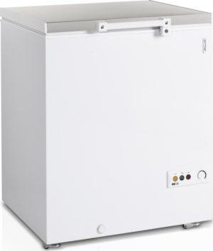 Tiefkühltruhe FR 205S - Esta