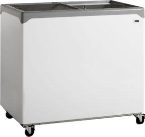 Tiefkühltruhe NIC 300 - Esta