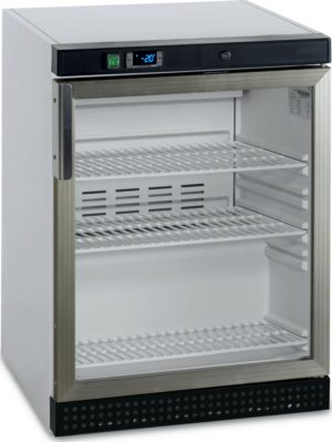 Tiefkühlschrank UF 200 G - Esta