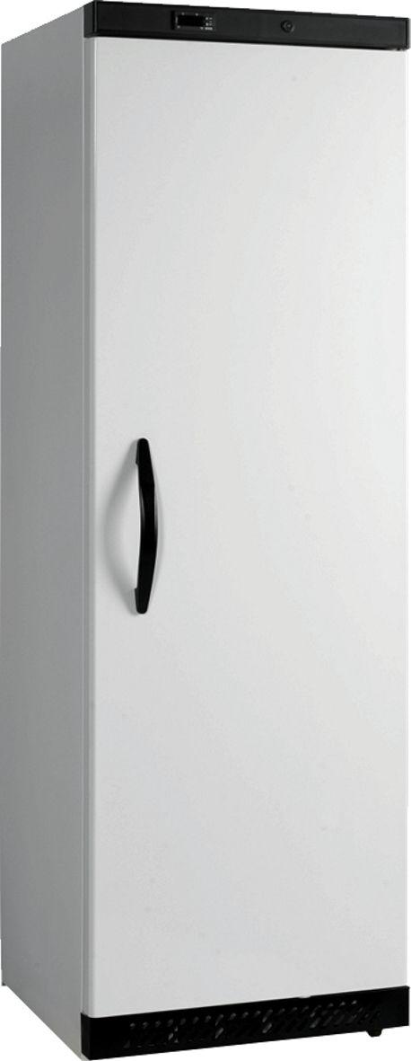 Tiefkühlschrank UF 400 V - Esta