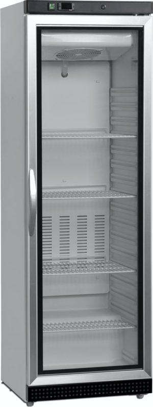 Tiefkühlschrank UF 400 GV - Esta