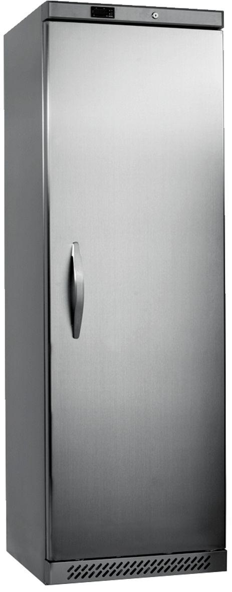 Tiefkühlschrank UFX 400 V - Esta