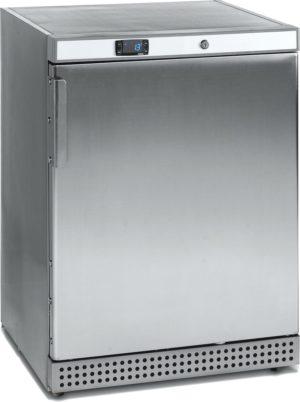 Tiefkühlschrank UFX 200 V - Esta