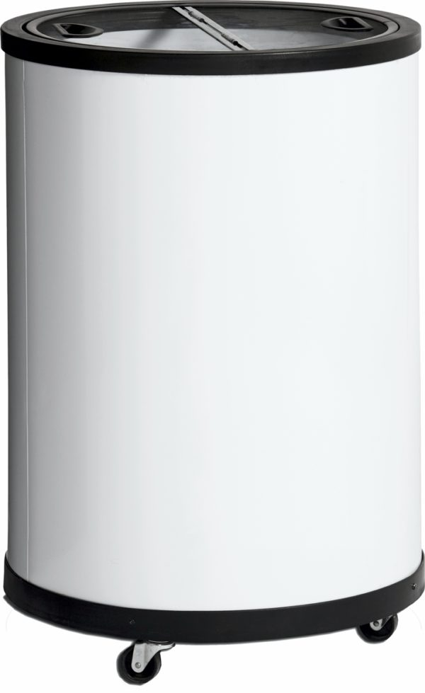 Tiefkühltonne CF 77 - Esta
