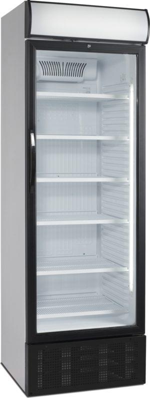 Kühlschrank L 450 GLs-LED - Esta