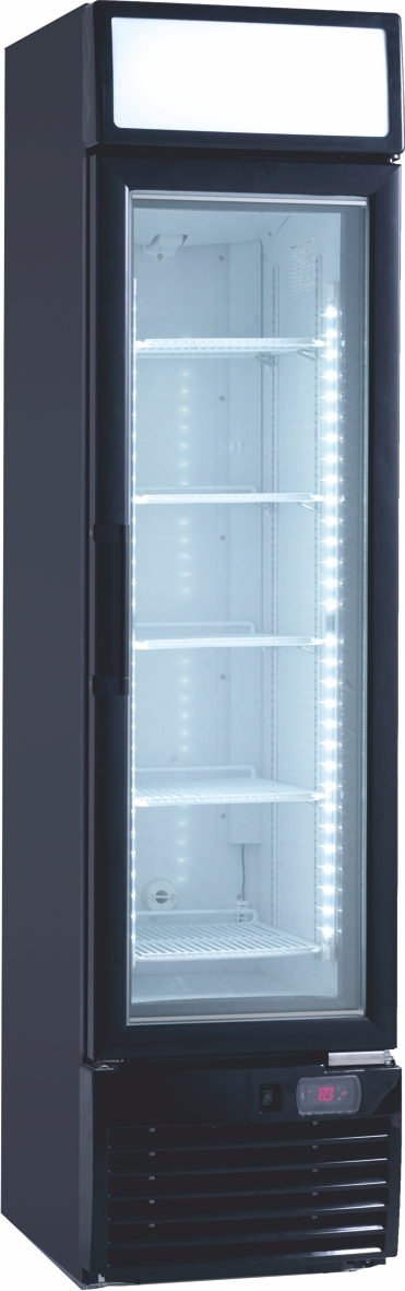Tiefkühlschrank UF 170 GLs - Esta