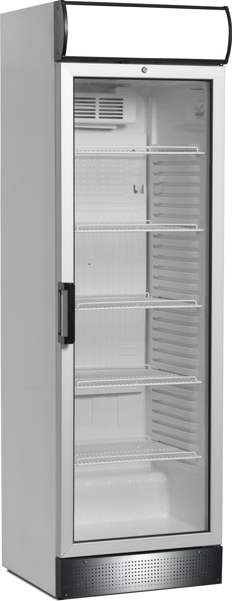 Kühlschrank L 372 GL-LED - Esta