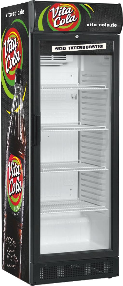 Kühlschrank L 298 GLs-LED - Esta
