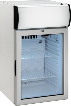 Kühlschrank L 80 GL-LED - Esta