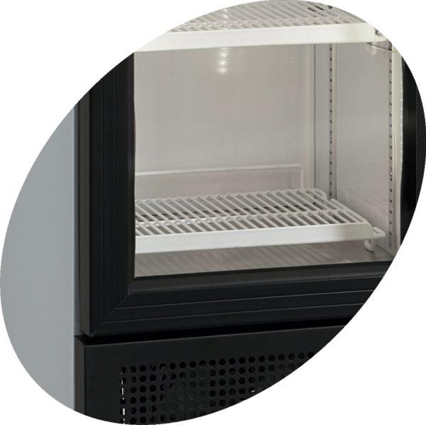 Kühlschrank L 175 GL-LED - Esta
