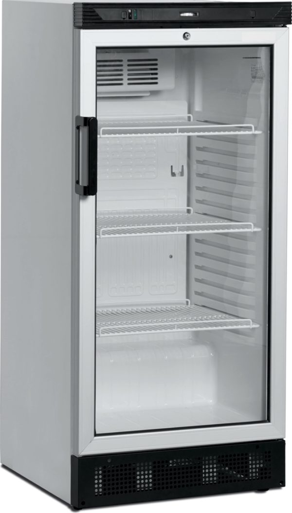 Kühlschrank L 222 G-LED - Esta
