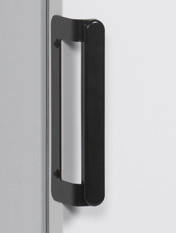 Kühlschrank L 372 W-Eco - Esta