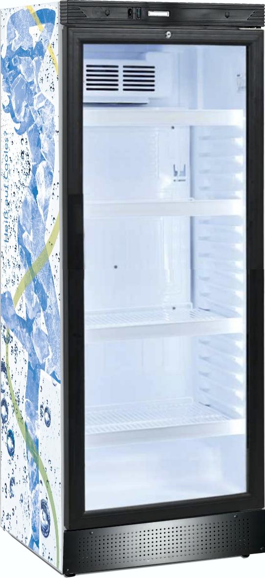 Kühlschrank L 298 GKh-Eco - Esta