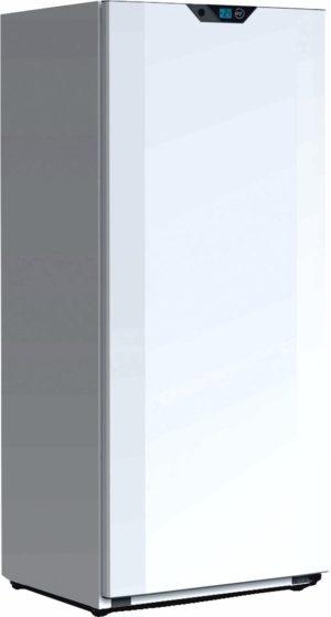 Tiefkühlschrank TKL 660 NV Eco - Esta
